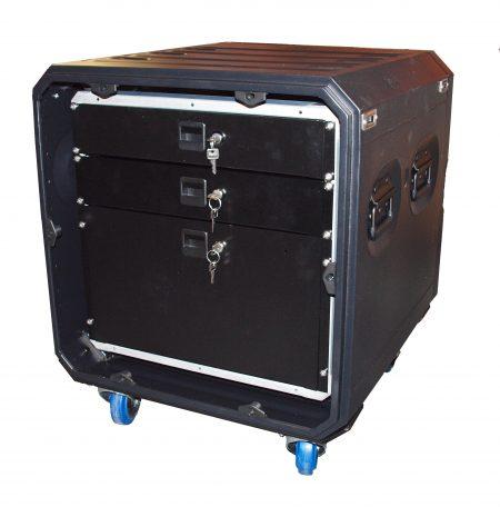 ERack CP Cases