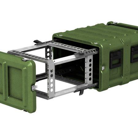 Amazon Cases & Racks CP Cases