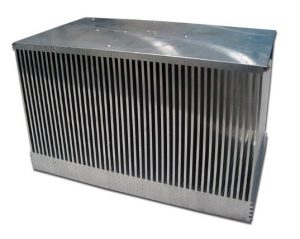Heat Sinks Amp Heat Spreaders Eg Electronics