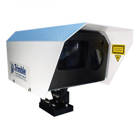 Free Space Optics Trimble FSO