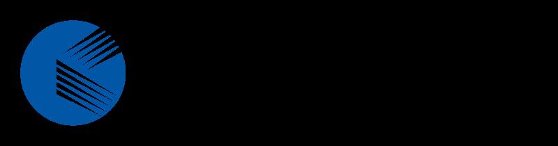 Kontron 3.5 inch embedded