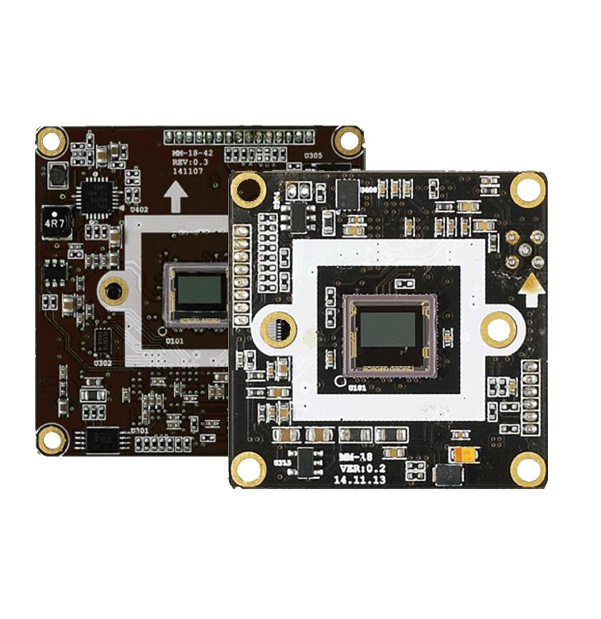 Wonwoo Board Level Eg Electronics Camera Lens And Circuit Digital Photography Concept
