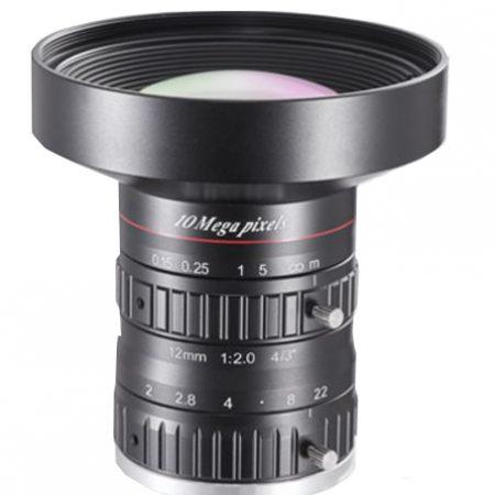 4/3″ FA Lenses