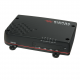 Rugged 4G Vehicle Router MG90