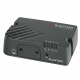 Rugged 4G Industrial Routers RV50/RV50X